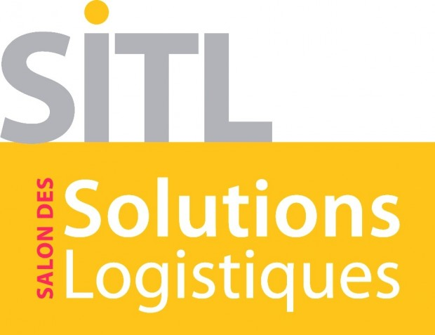 Salon international du transport et des solutions for Salon transport et logistique
