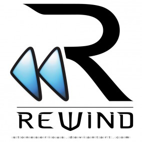 Live Performance: Rewind Show