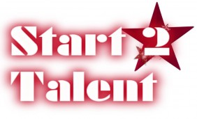 Soirée Start Talent 2